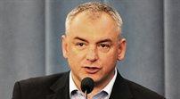 Artur Dębski (PSL) o nowym ministrze sprawiedliwości