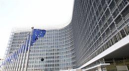 W Brukseli o bezpieczeństwie i rynku pracy