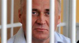 Białoruś: opozycjoniście zaostrzono warunki odbywania kary