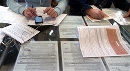Polacy złożyli ponad 7 mln PIT-ów przez Internet. Padł rekord