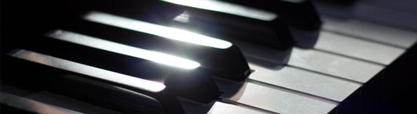 Cyfrowe Radio Chopin