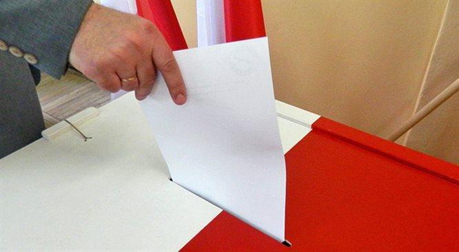 Warto głosować: cykl specjalnych audycji PR24