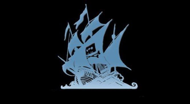 Piractwo w sieci rujnuje budżet państwa