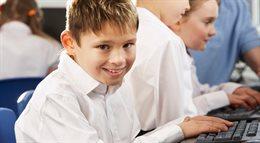 E-podręczniki przyszłością polskiej szkoły?