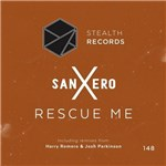 Rescue Me (Harry Romero Remix)
