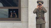 Kim Dzong Un przeprosi? Mija termin ultimatum wobec Korei Północnej