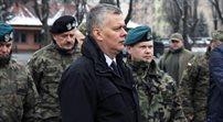 Tomasz Siemoniak w Korei Południowej na rozmowach ws. obrony przeciwrakietowej