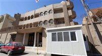 Ostrzelana ambasada Korei Południowej w Libii. Władze rozważają ewakuację