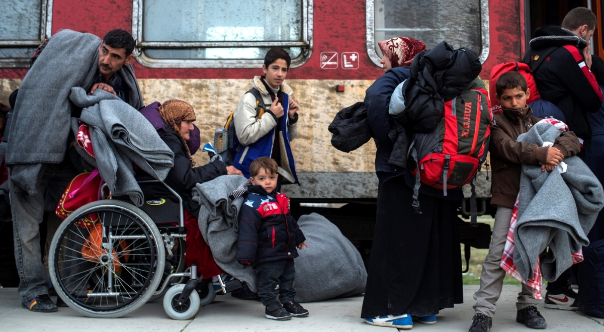 uchodźcy pap 1200.jpg