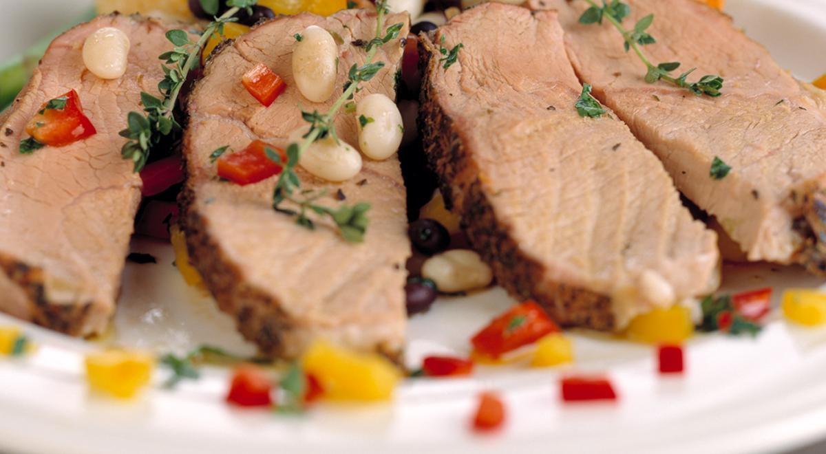 mięso jedzenie wieprzowina pieczeń 1200.jpg