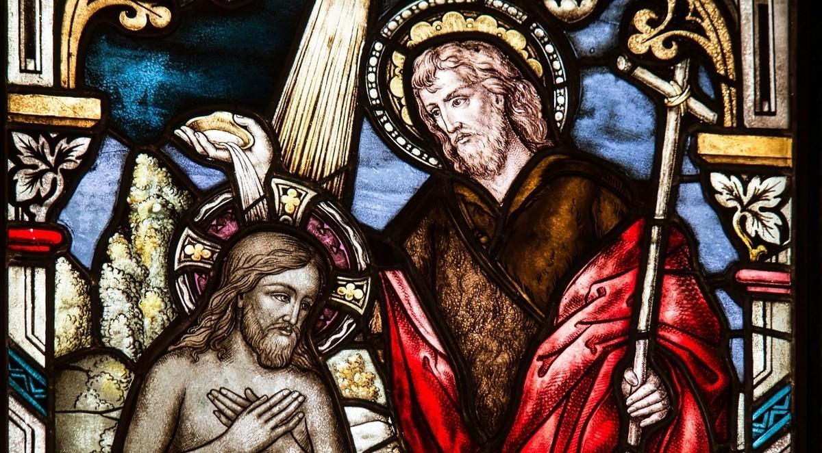 chrzest witraż FREE_1200_660.jpg