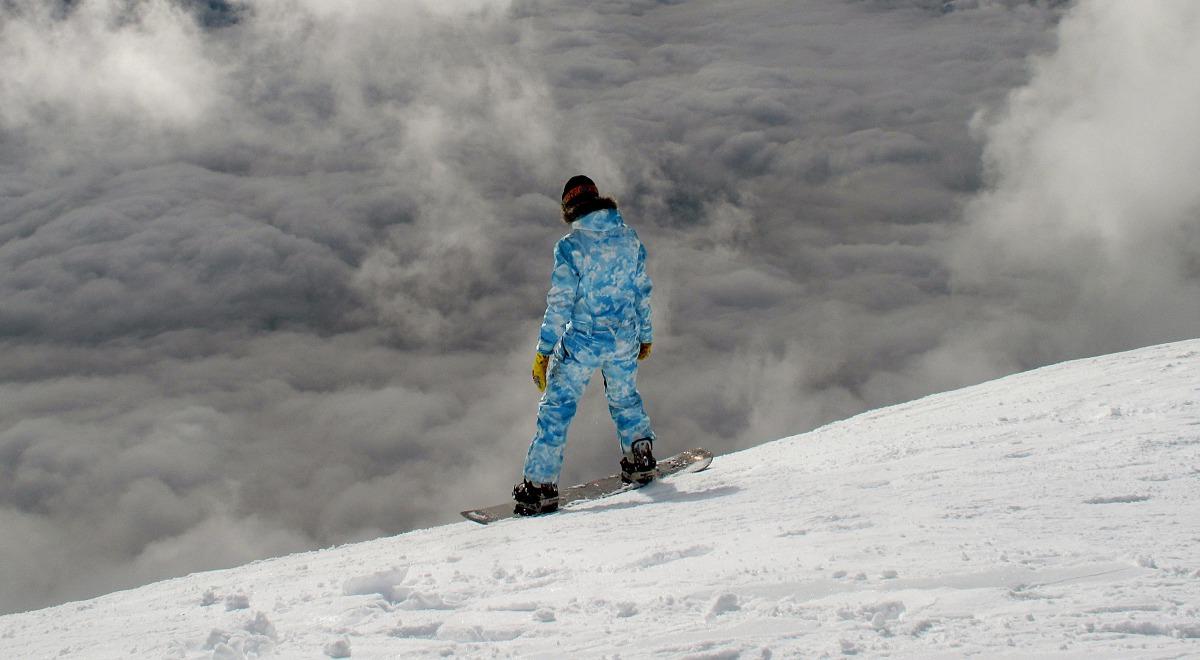 snowboard 1200.jpg