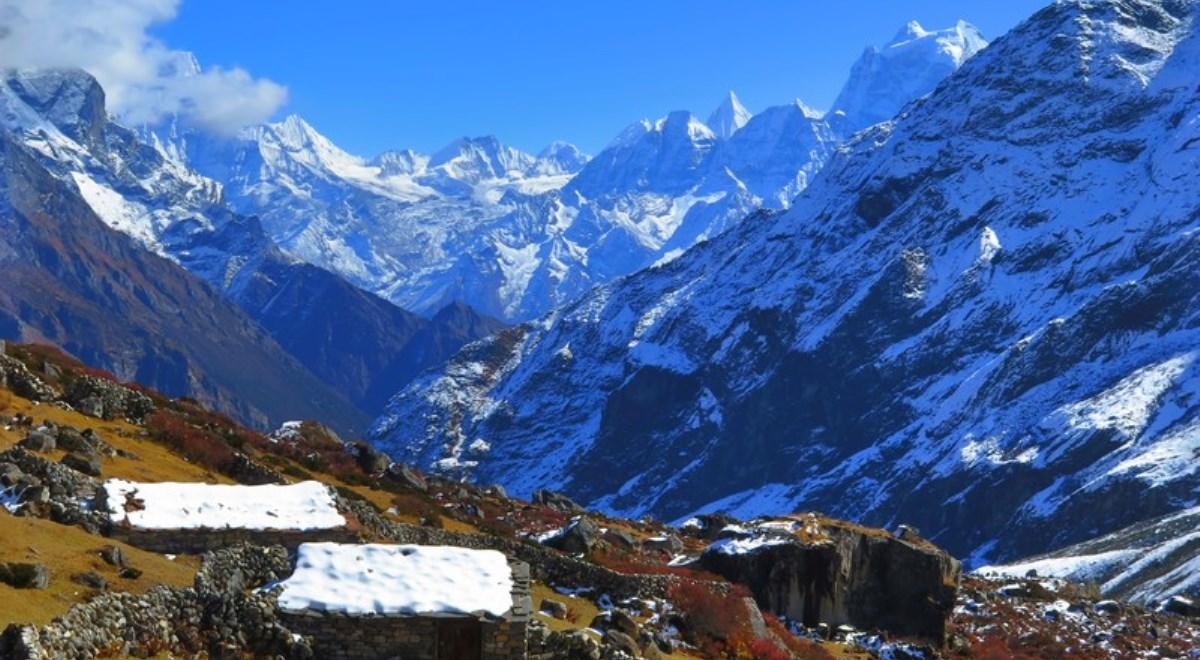 Wielki Szlak Himalajski malinowski 1200 F.jpg
