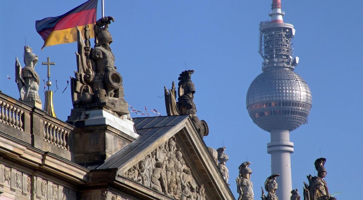 Berlin 1200.jpg