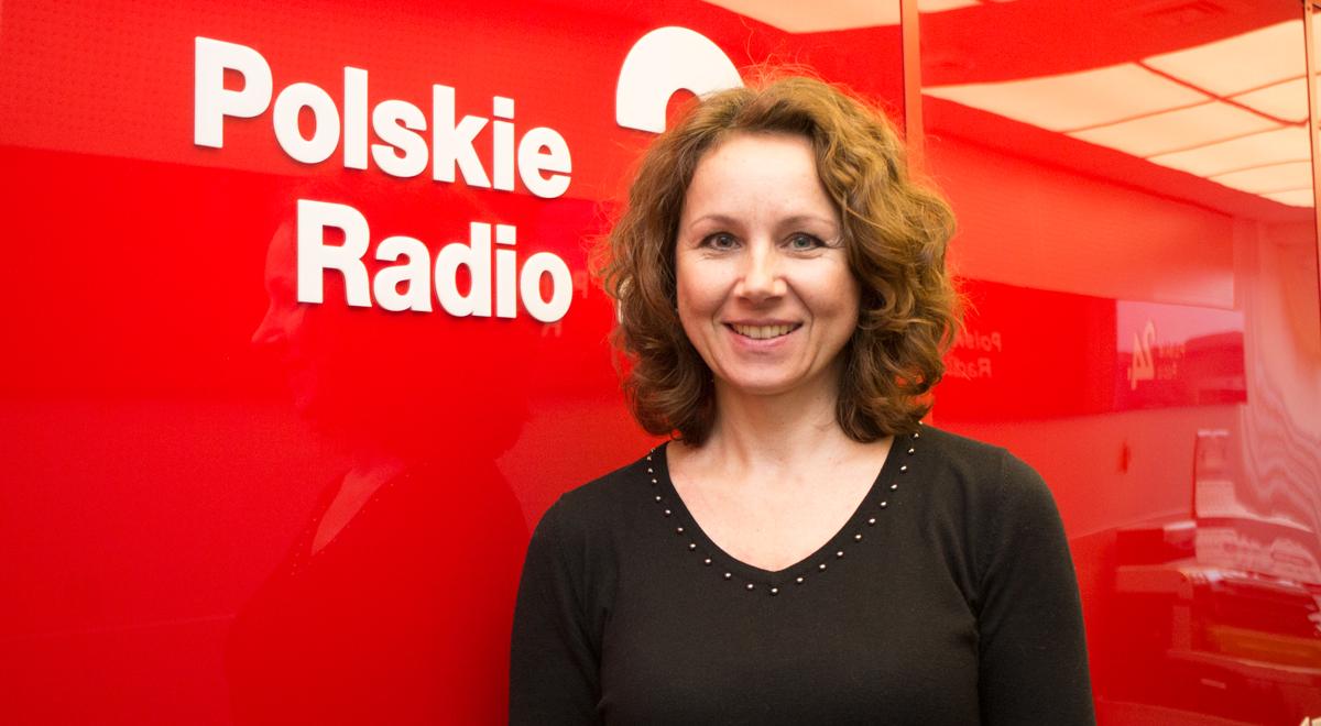 Anna Szcześniak; Foto: PR24/JW