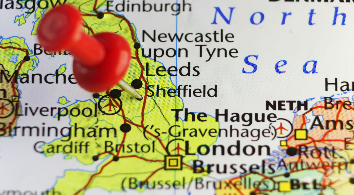mapa UK Sheffield pin 1200x660.jpg