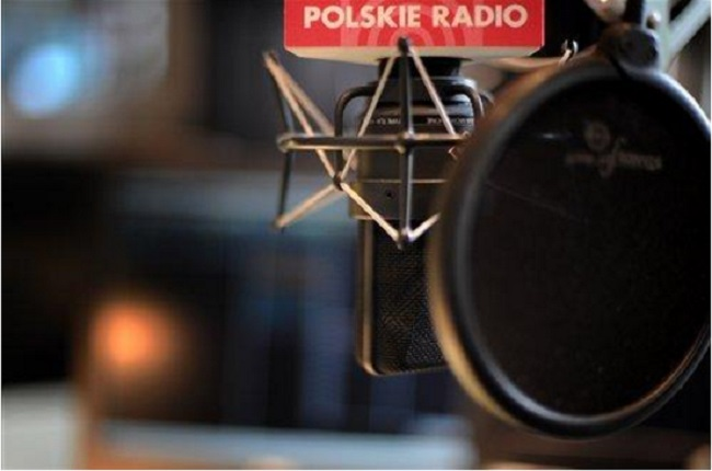 News from Poland :: 05.06.2020
