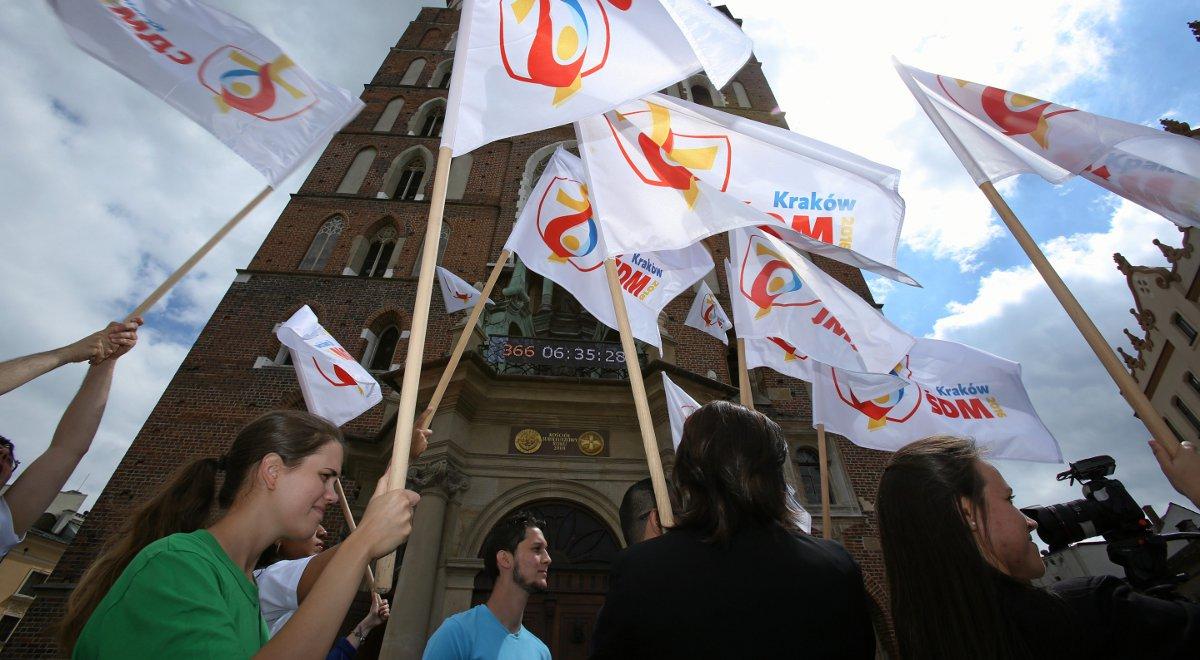 światowe dni młodzieży kraków pap 1200.jpg