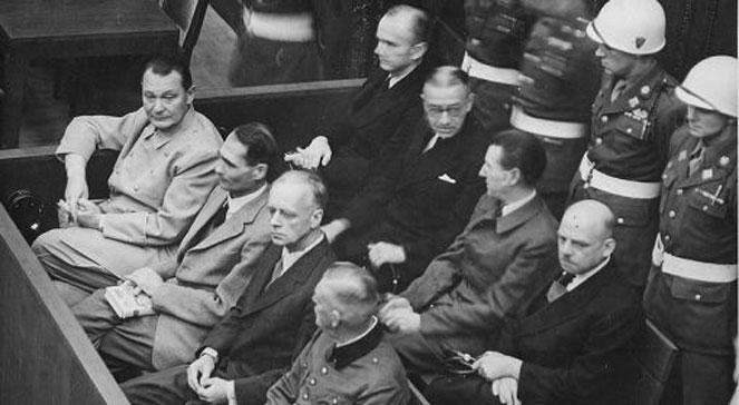 Znalezione obrazy dla zapytania Niemcy goering zdjęcia