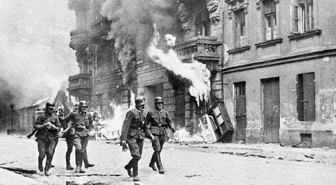 Znalezione obrazy dla zapytania reparacje wojenne