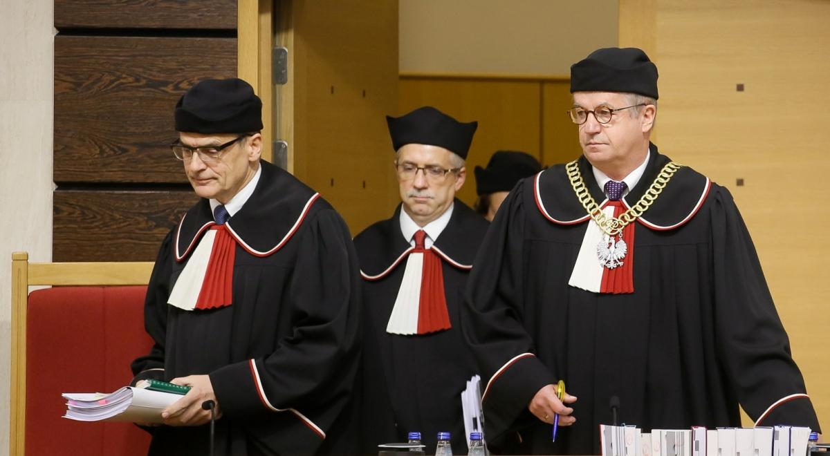 Trybunał orzeczenie pap 1200x660.jpg