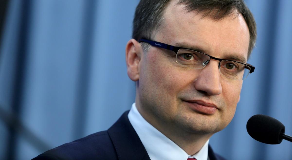 Zbigniew Ziobro 1200.jpg