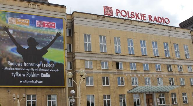 polskie randki w kanadzie Kraków