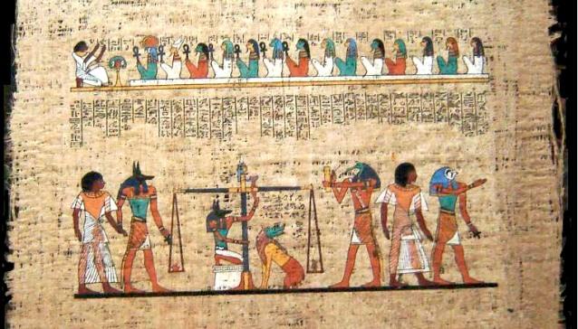 papirusegipt663.jpg