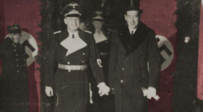 Polska mogła wygrać II wojnę światową? W sojuszu z Hitlerem przeciwko Sowietom...
