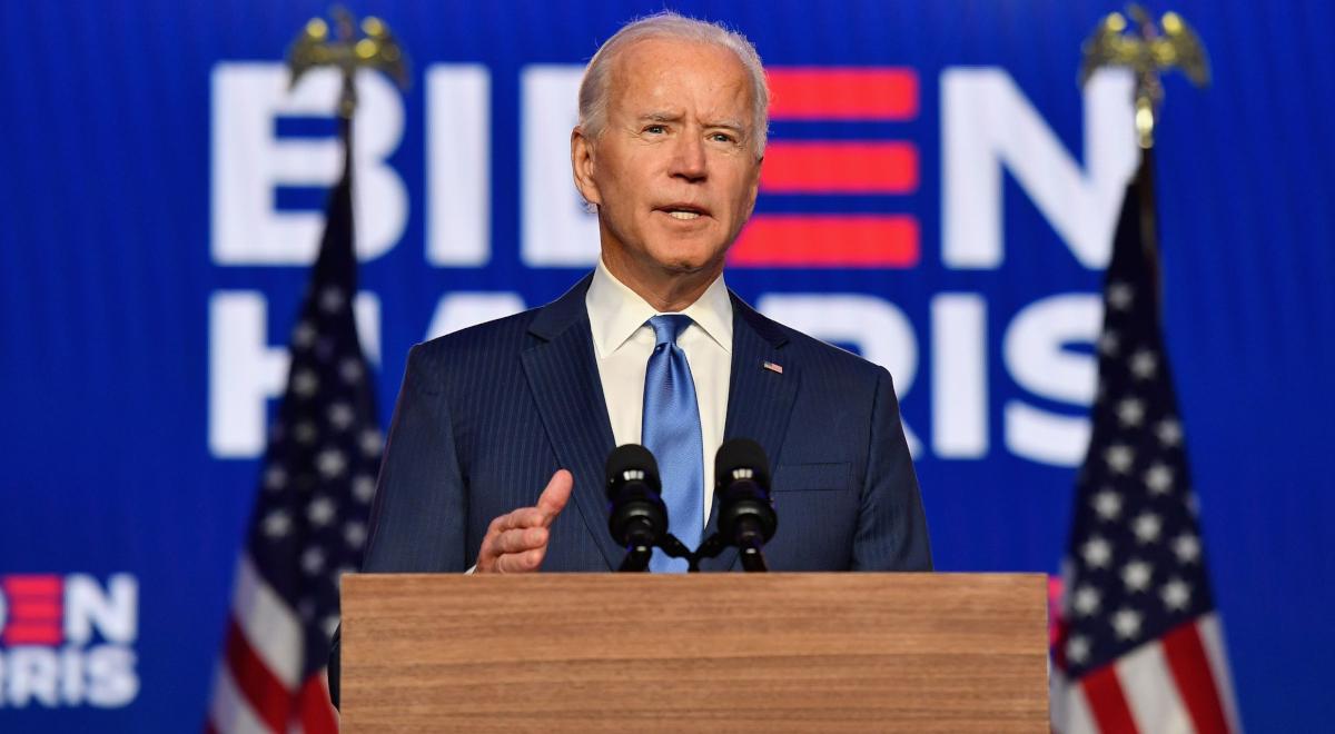 Joe Biden FREE 1200.jpg