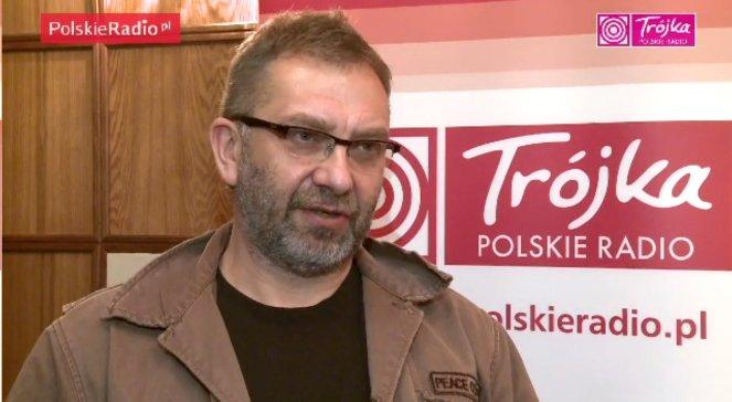 The Beatles Polska: O Białym Albumie  w Liście Osobistej Piotra Metza