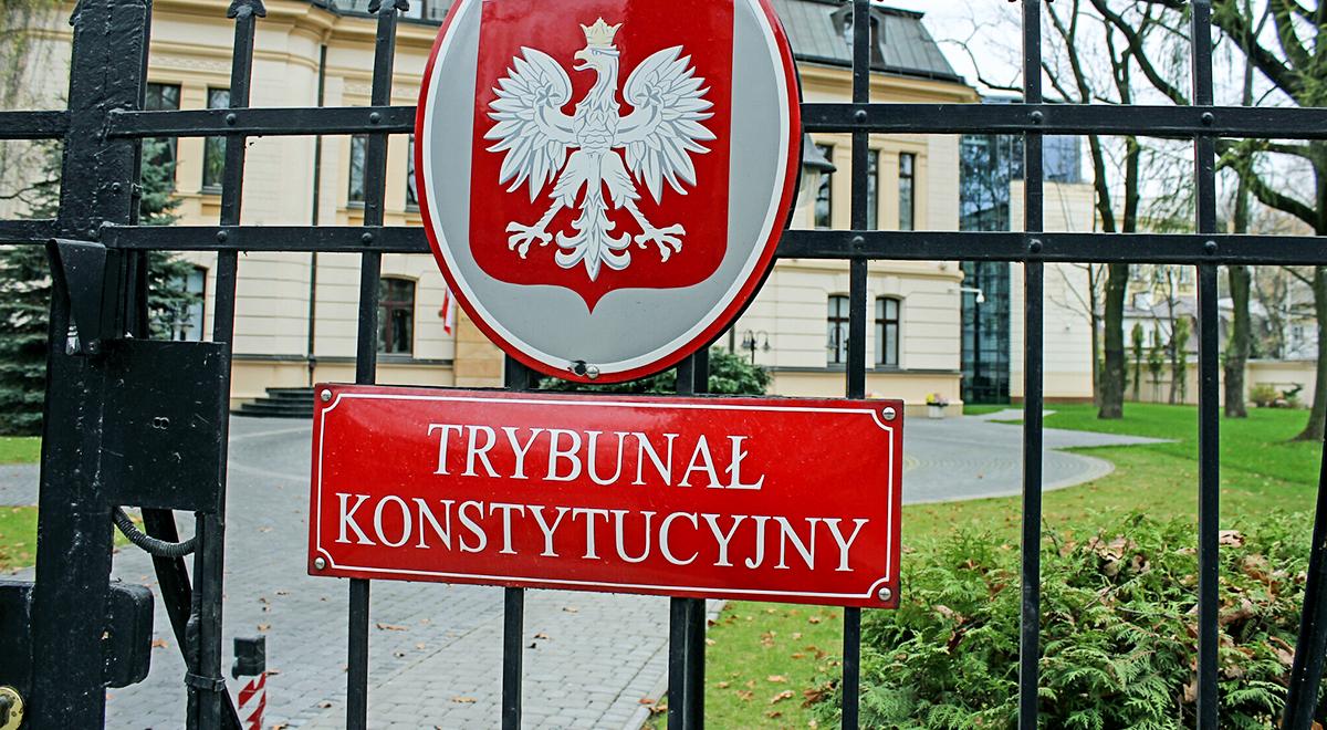trybunał konstytucyjny tk 1200 free