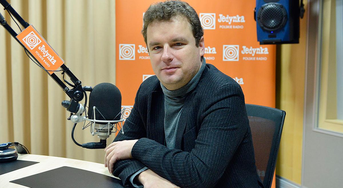 Jacek Wilk 1200.jpg