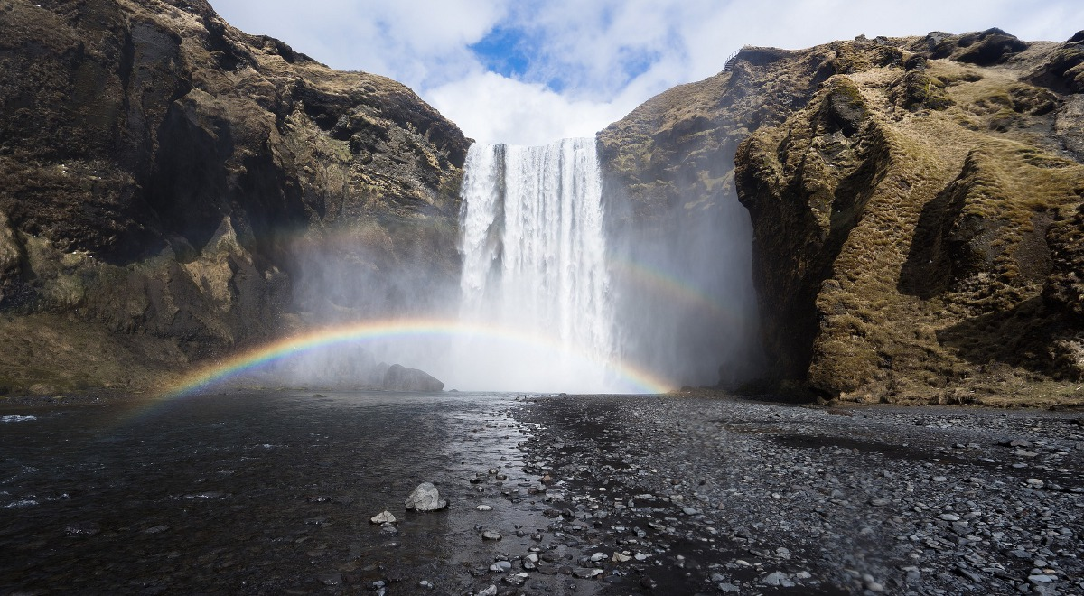 islandia wodospad skofagoss 1200.jpg