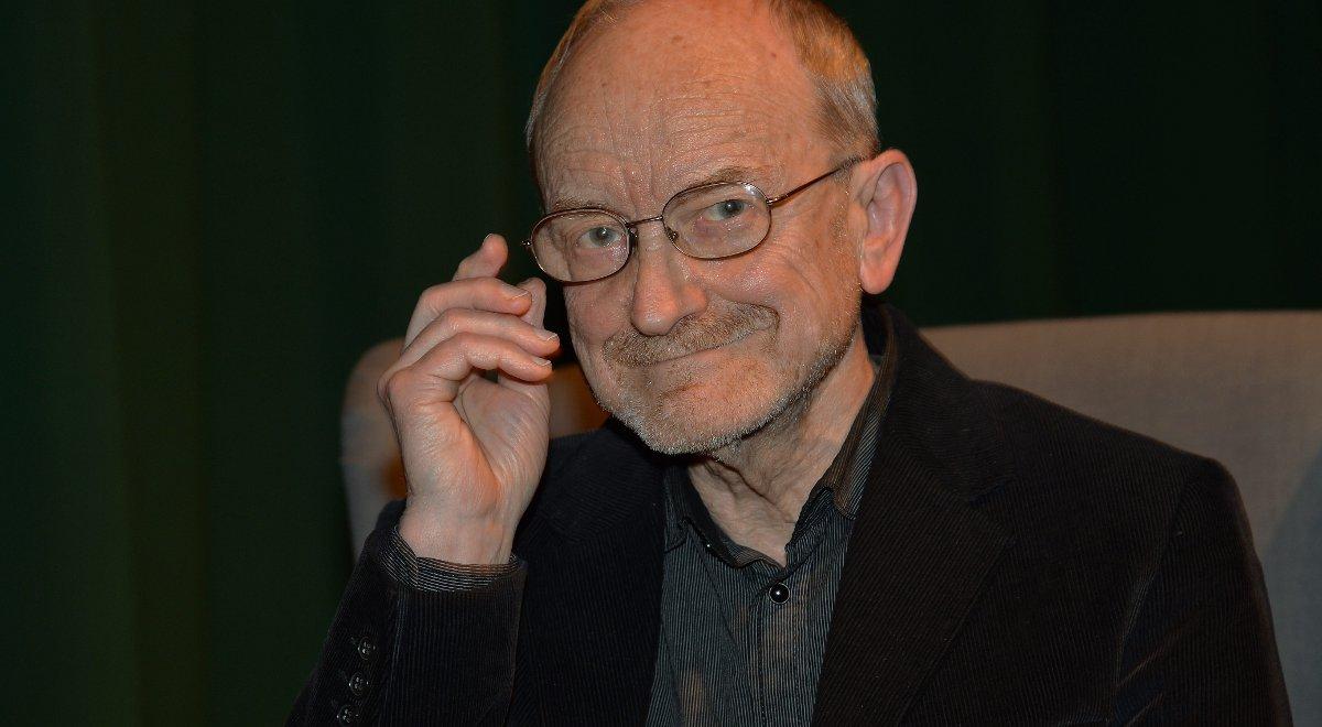 Adam Sławiński 1200 PAP.jpg