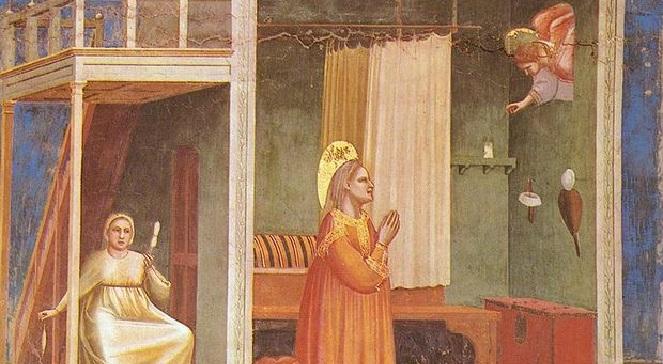 Giotto Zwiastowanie św. Annie 663.jpg