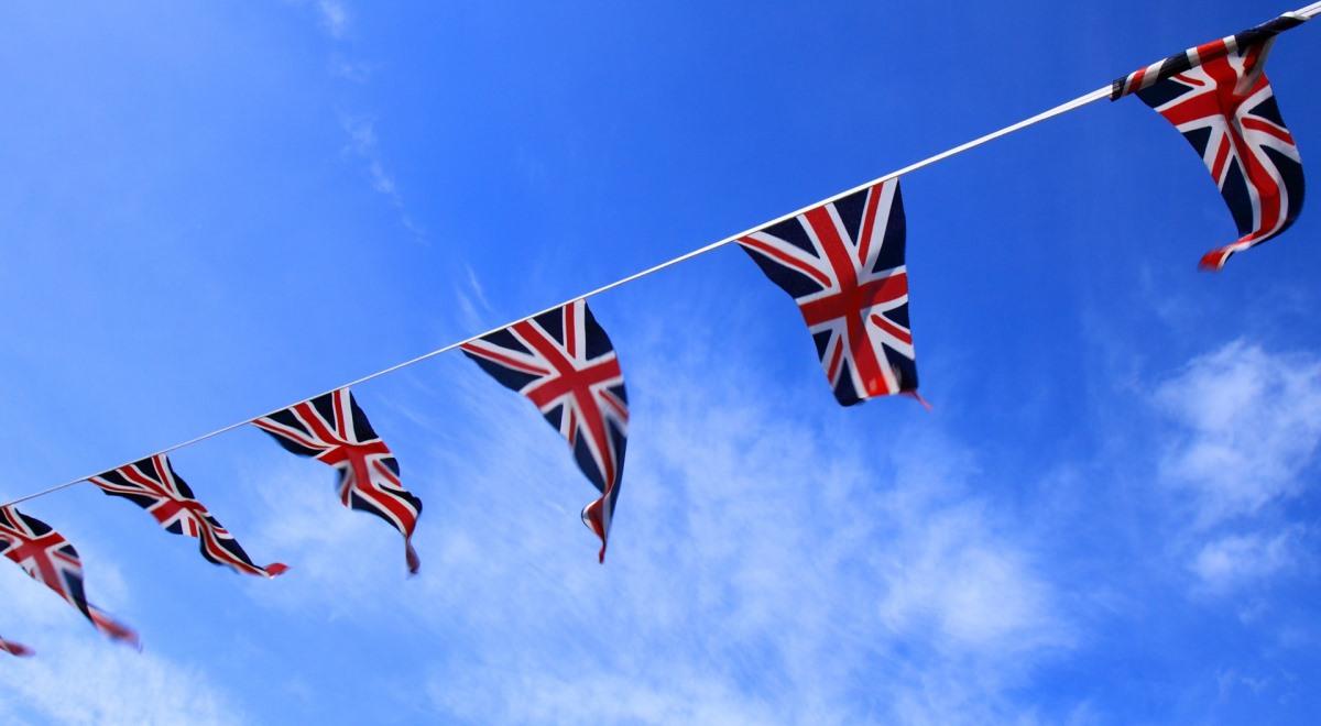 Wielka Brytania Anglia FREE 1200_660.jpg