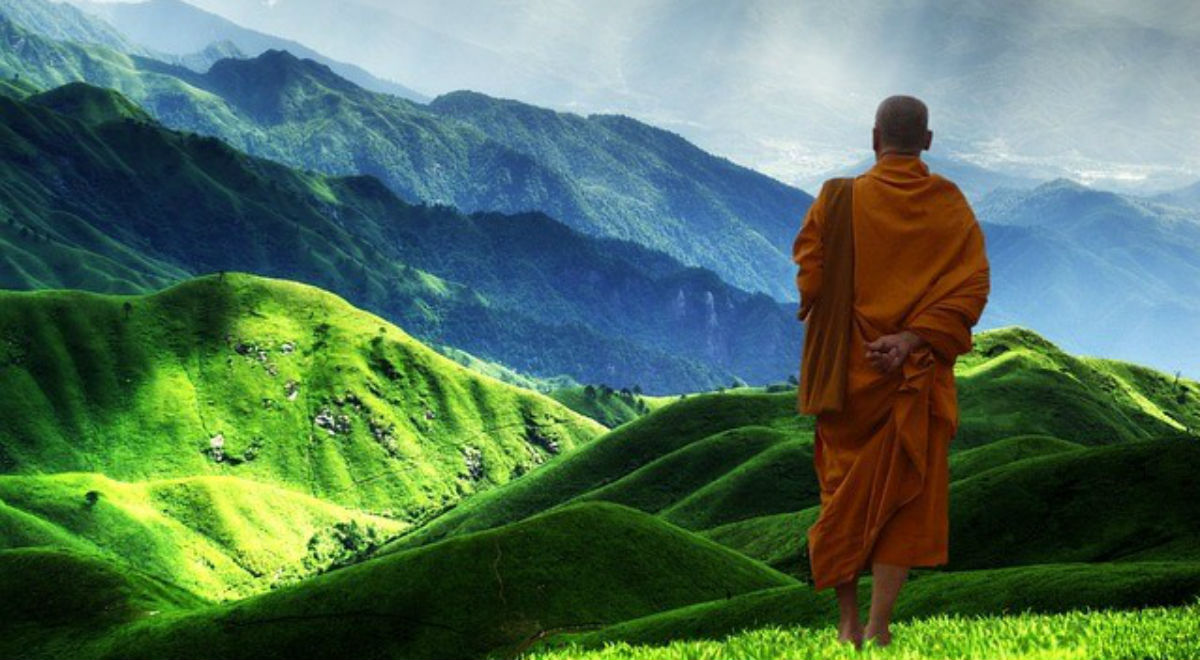 Znalezione obrazy dla zapytania tybet