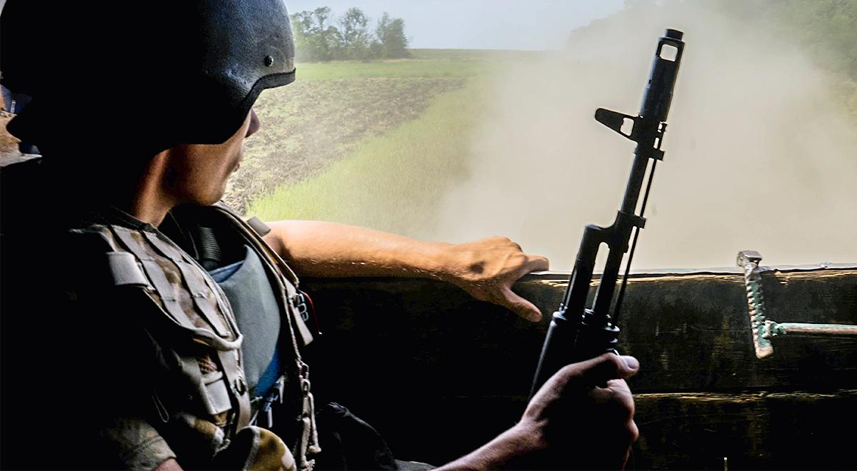 żółnierz ukraina 1200 F.jpg