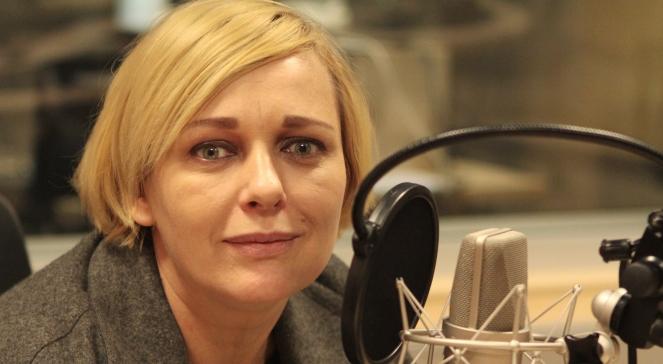 Katarzyna Nosowska Nosowska Milena
