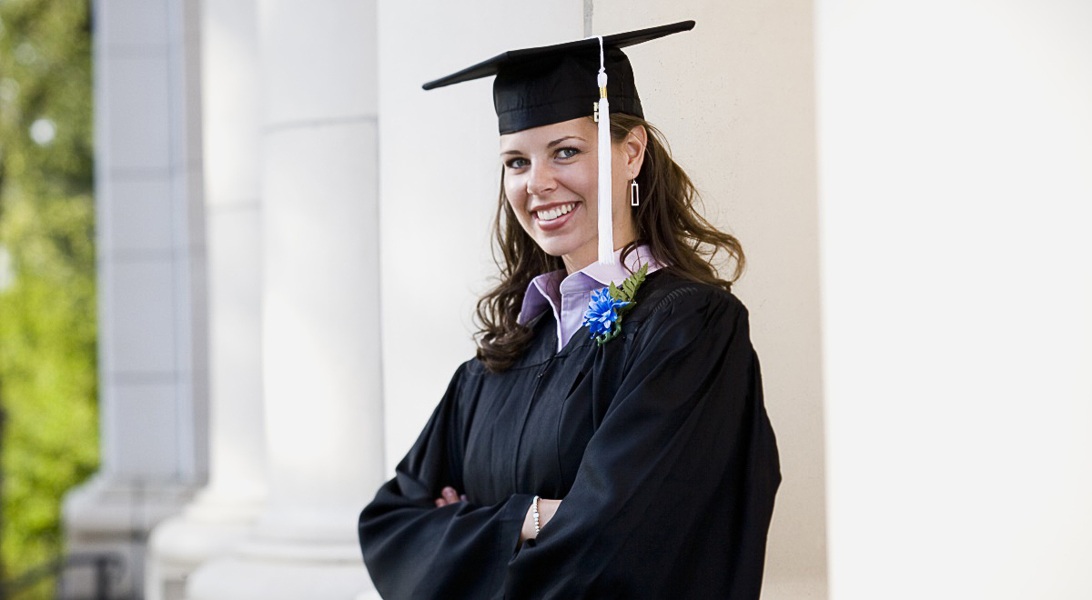 online associates degree creative writing Full sail university's online degree catalog offers a wide range of degrees cover multiple aspects of the entertainment creative writing mfa online | 12 months.