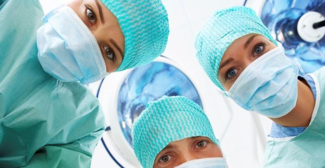 Znalezione obrazy dla zapytania służba zdrowia