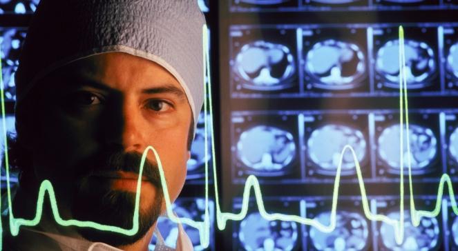Nowoczesna diagnostyka obrazowa to przyszłość medycyny