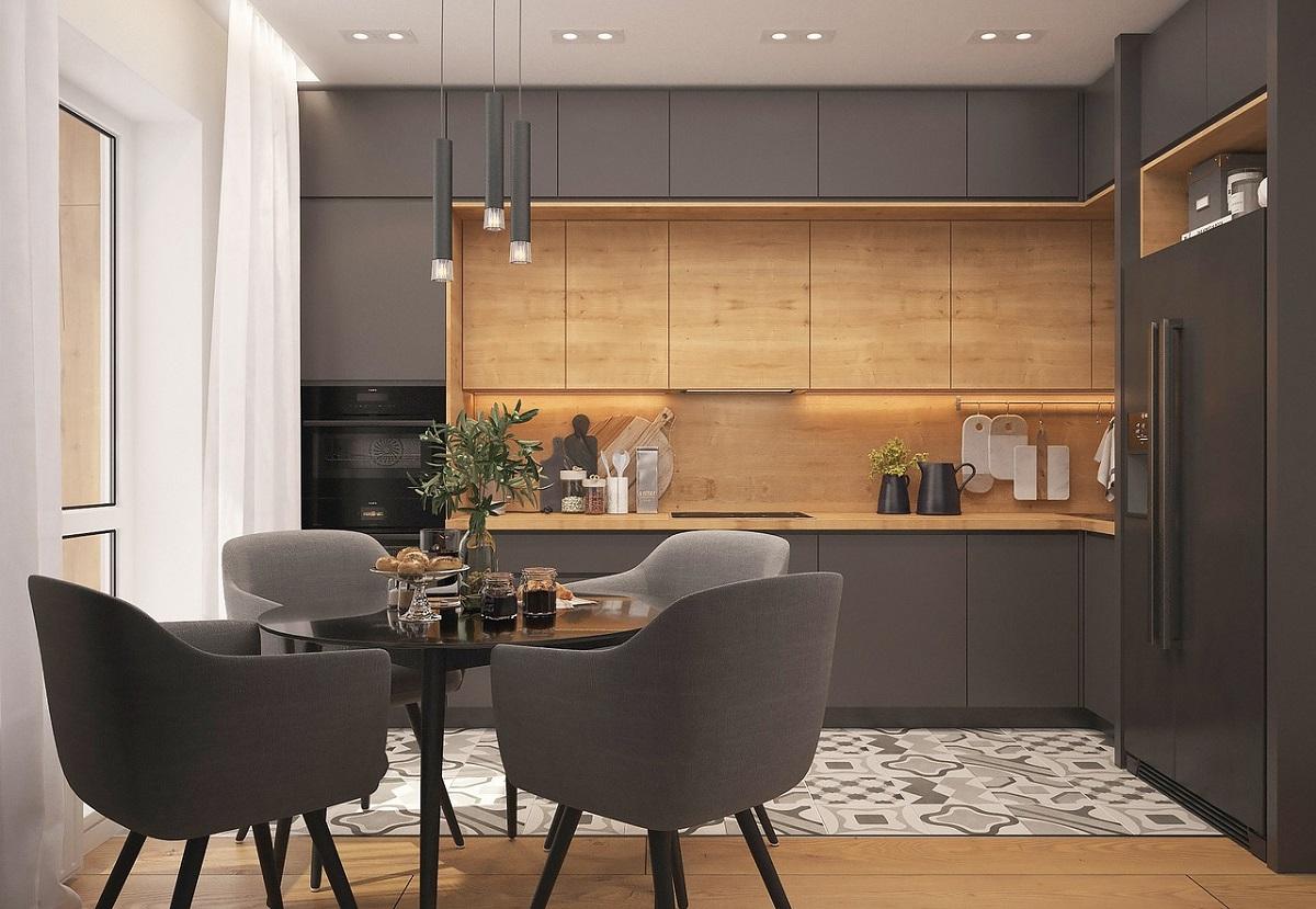 Polish furniture exporters eye distant markets