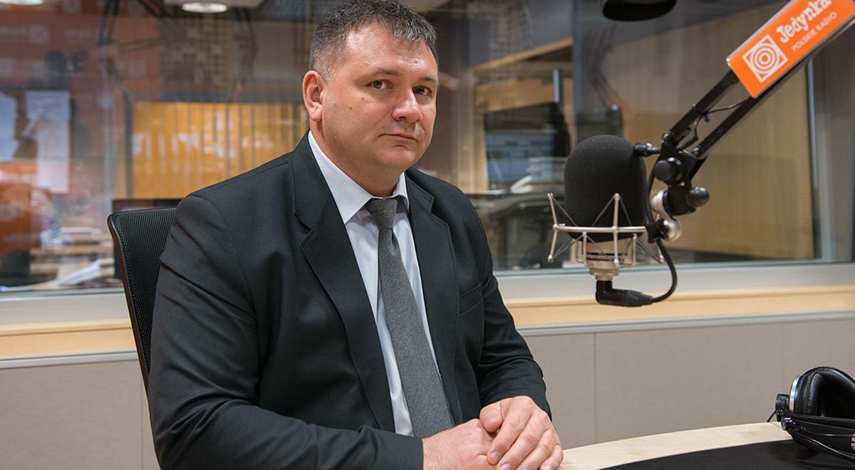 Waldemar Żurek 1200.jpg