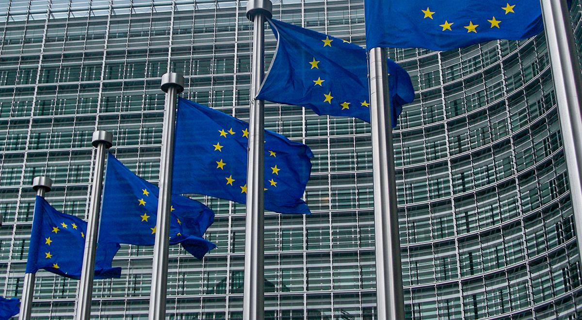 komisja unia europejska 1200 free.jpg