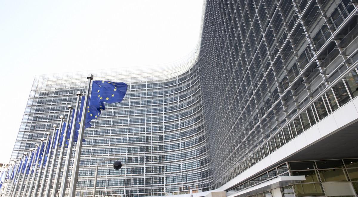 komisja europejska 1200.jpg