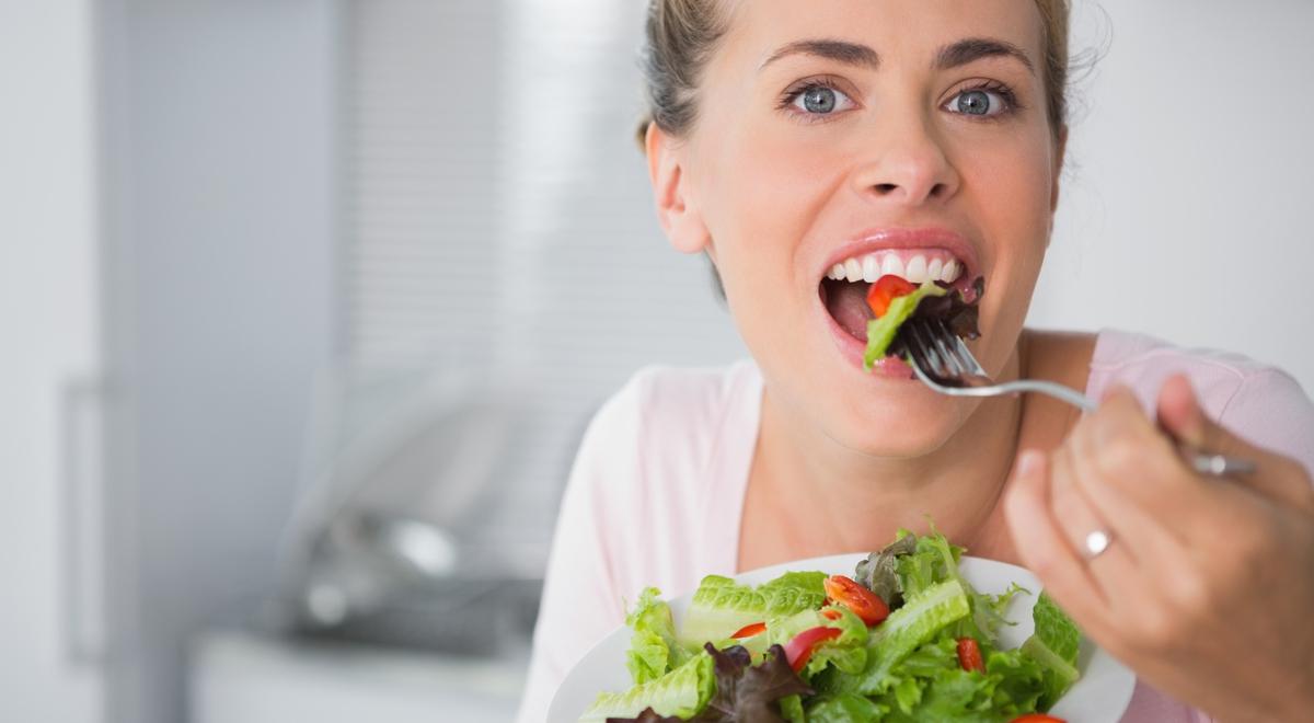 Dieta 1200.jpg