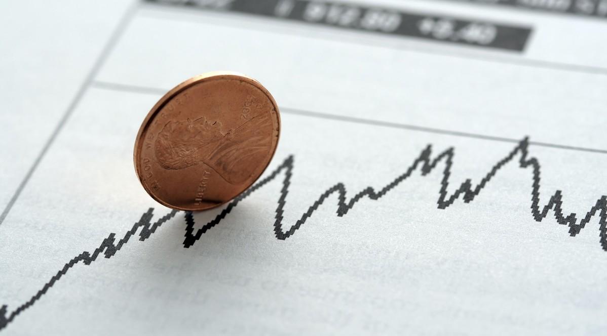 Finanzas forex novosti