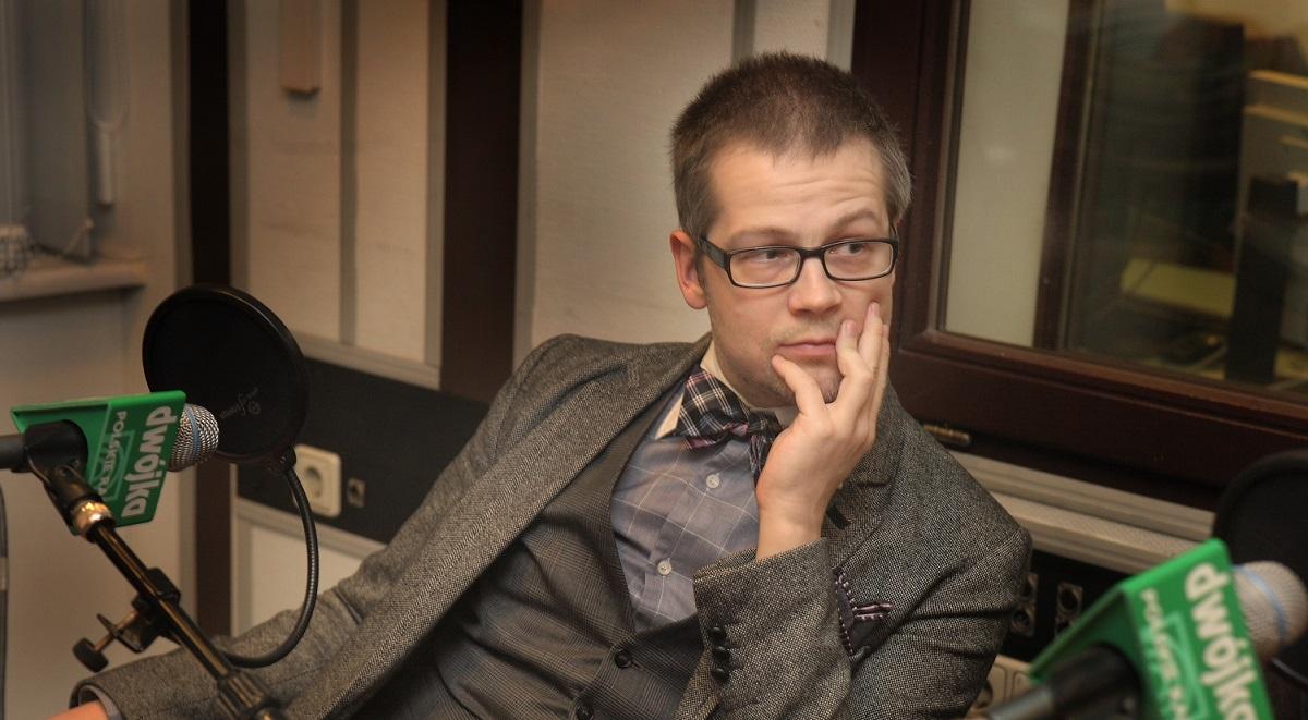 Jacek Dehnel 1200.jpg